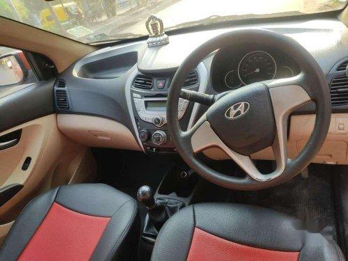 2012 Hyundai Eon Sportz MT for sale in Kolkata