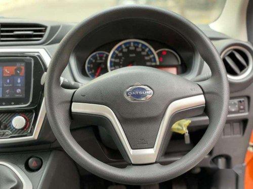 Datsun GO T 2020 MT for sale in Kolkata