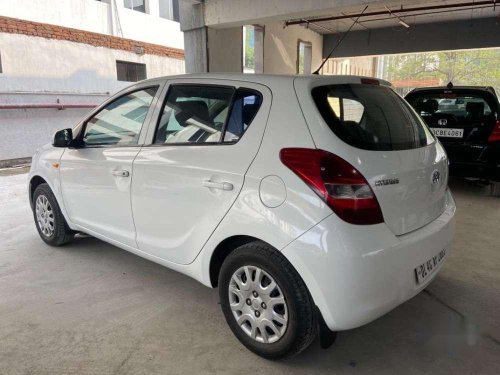 Hyundai i20 Magna 1.2 2010 MT for sale in Noida