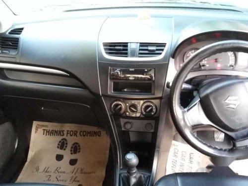 Used 2017 Maruti Suzuki Swift LXI MT for sale in Hyderabad