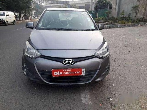 2013 Hyundai i20 Magna MT for sale in Ghaziabad