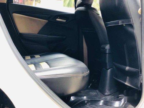 Used Honda Jazz S 2016 MT for sale in Karunagappally