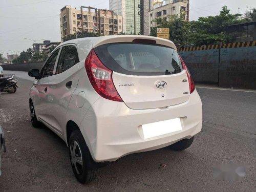 2014 Hyundai Eon Era MT for sale in Mumbai