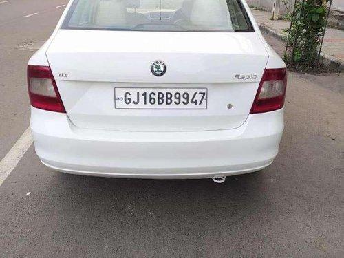 Used Skoda Laura Ambiente 2012 MT for sale in Surat