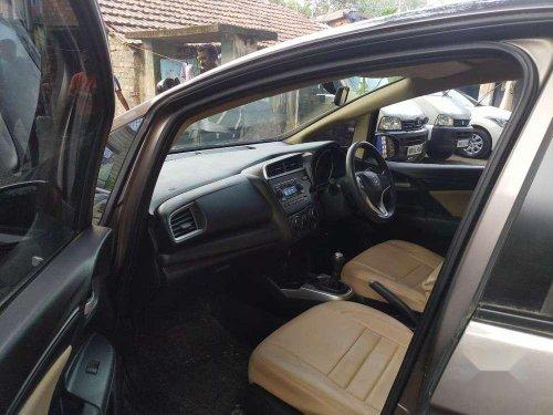 Used 2017 Honda Jazz MT for sale in Kolkata