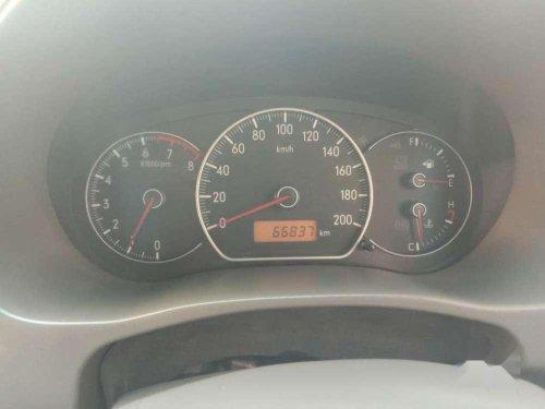 Maruti Suzuki SX4 2013 MT for sale in Thane