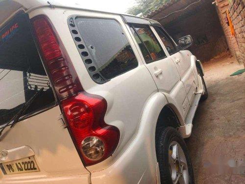2013 Mahindra Scorpio MT for sale in Mathura