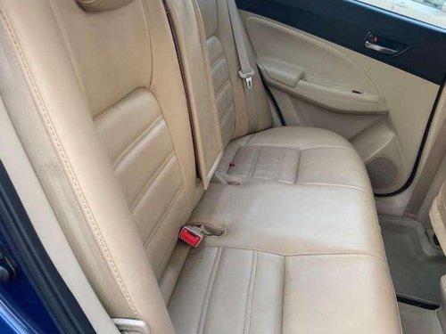 2018 Maruti Suzuki Swift Dzire MT for sale in Ajmer