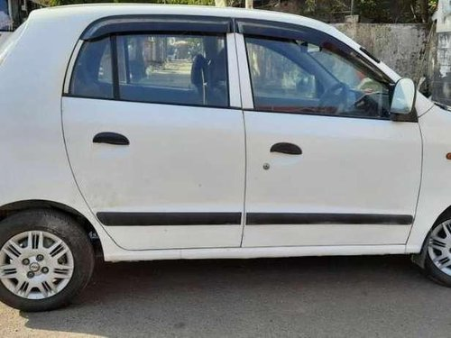 Hyundai Santro Xing GLS 2008 MT for sale in Thane