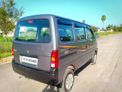 2019 Maruti Suzuki Eeco MT for sale in Erode