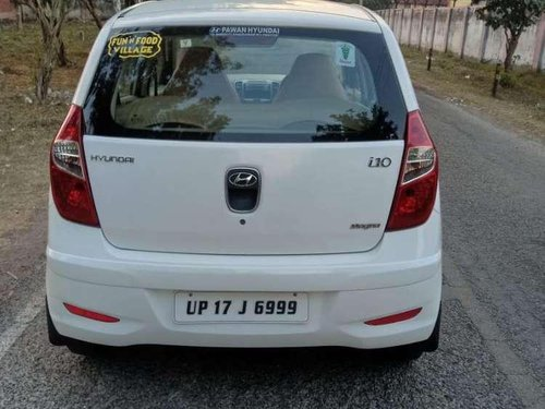 2014 Hyundai i10 Magna 1.2 MT for sale in Meerut