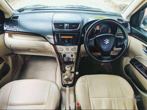 2015 Maruti Suzuki Swift Dzire MT for sale in Faridabad