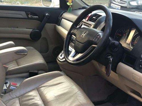 Honda CR V 2010 AT for sale in Goregaon