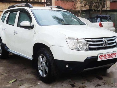 Renault Duster 2013 MT for sale in Guwahati