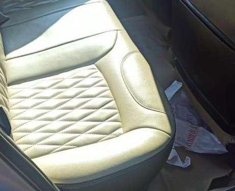 Nissan Terrano XL 2014 MT for sale in Tirur