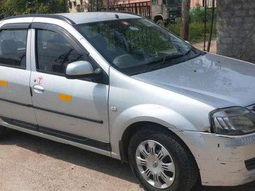 Used Mahindra Verito 1.5 D4 2016 MT in Hyderabad