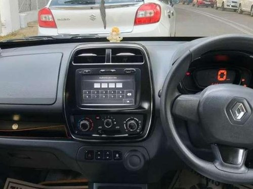 Used 2016 Renault Kwid RXT MT for sale in Mumbai