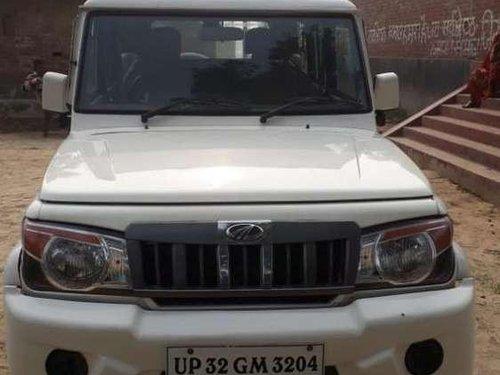 Mahindra Bolero SLX 2015 MT for sale in Gorakhpur
