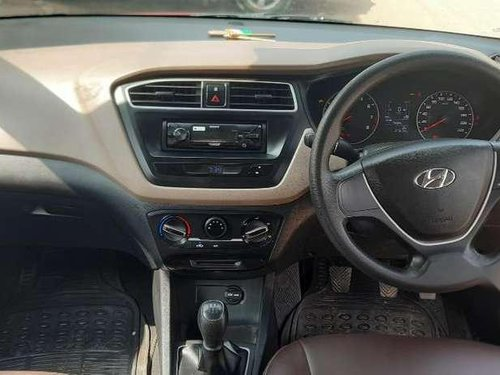 Used 2018 Hyundai i20 Era 1.2 MT for sale in Secunderabad