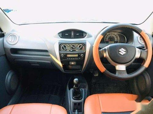 Maruti Suzuki Alto 2015 MT for sale in Indore