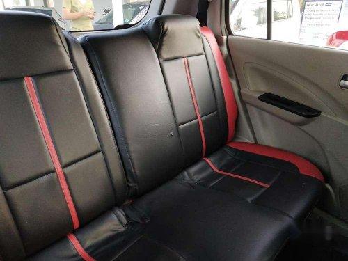 Used 2014 Maruti Suzuki Celerio VXI AT for sale in Surat