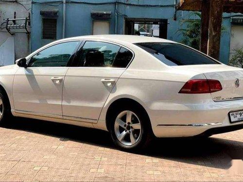 2013 Volkswagen Passat AT for sale in Thane