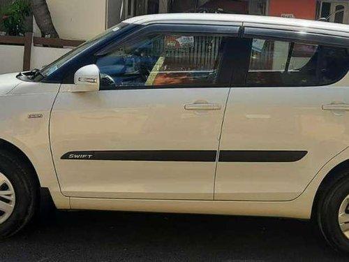 Used Maruti Suzuki Swift 2016 MT for sale in Nagar