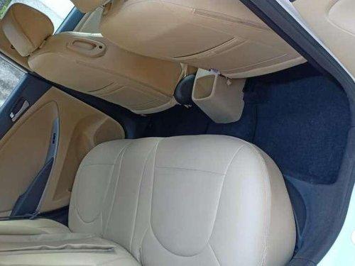 2016 Hyundai Verna 1.4 VTVT MT in Indore