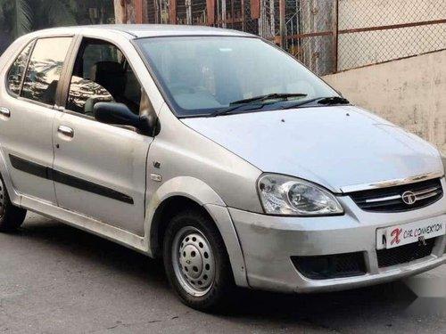 2011 Tata Indica V2 DLS MT for sale in Mumbai