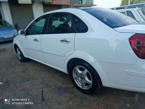 2011 Chevrolet Optra Magnum MT for sale in Vadodara