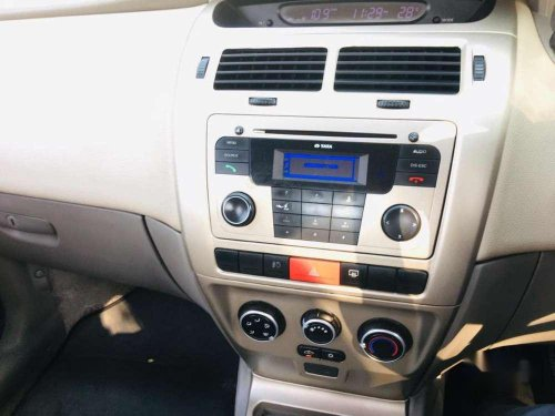 Used 2010 Tata Manza MT for sale in Ahmedabad