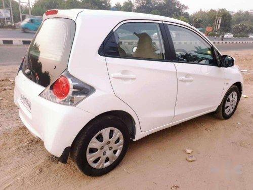 Honda Brio 2012 MT for sale in Ahmedabad