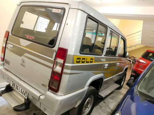 Used 2015 Tata Sumo EX BS IV MT for sale in Kolkata