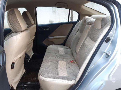 Used 2014 Honda City MT for sale in Hyderabad