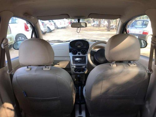 Chevrolet Spark 1.0 2012 MT in Ahmedabad