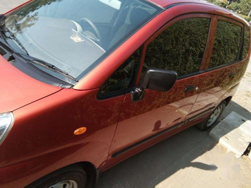 Used 2009 Maruti Suzuki Estilo MT for sale in Nagpur-9