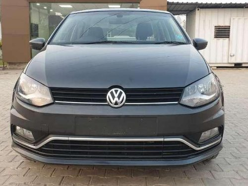 Volkswagen Ameo 2018 AT for sale in Ghaziabad