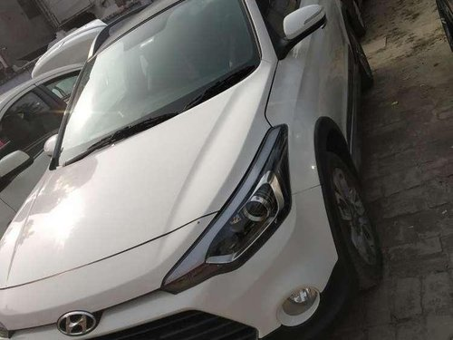 2016 Hyundai i20 Active 1.4 SX MT in Lucknow
