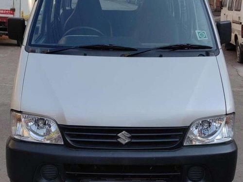 Maruti Suzuki Eeco 2018 MT for sale in Thane