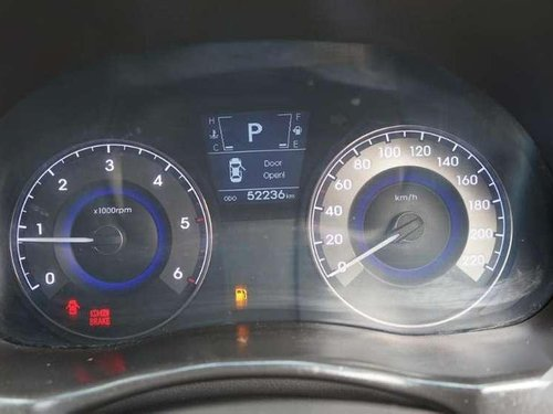 2014 Hyundai Verna 1.6 VTVT SX AT in Dhule