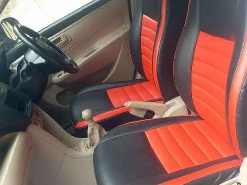 2018 Maruti Suzuki Swift Dzire MT for sale in Hyderabad