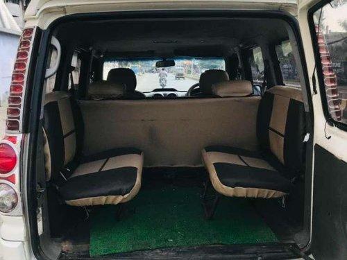 Mahindra Scorpio M2DI 2013 MT for sale in Nagpur