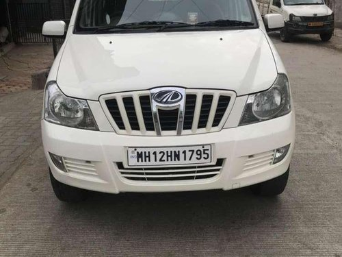 Mahindra Xylo E8 ABS Airbag BS-IV, 2012 MT in Nagpur
