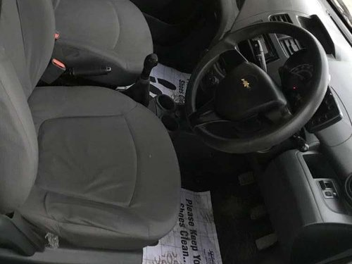 Used Chevrolet Beat PS 2013 MT for sale in Nagpur