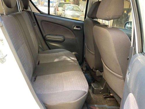 Used Maruti Suzuki Ritz 2015 MT for sale in Hyderabad