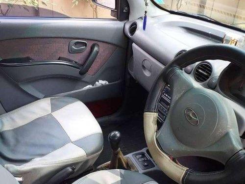 Used Hyundai Santro Xing 2007 MT in Thiruvananthapuram