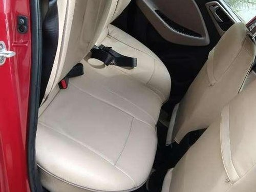 Used Hyundai i20 2015 MT for sale in Ongole