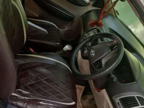 Used Hyundai i20 2013 MT for sale in Tirupati