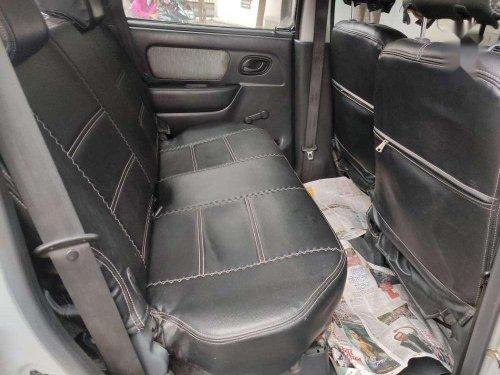 Used 2009 Maruti Suzuki Wagon R LXI MT in Pune