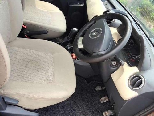 Used Renault Duster 85 PS RxL 2014 MT for sale in Jaipur